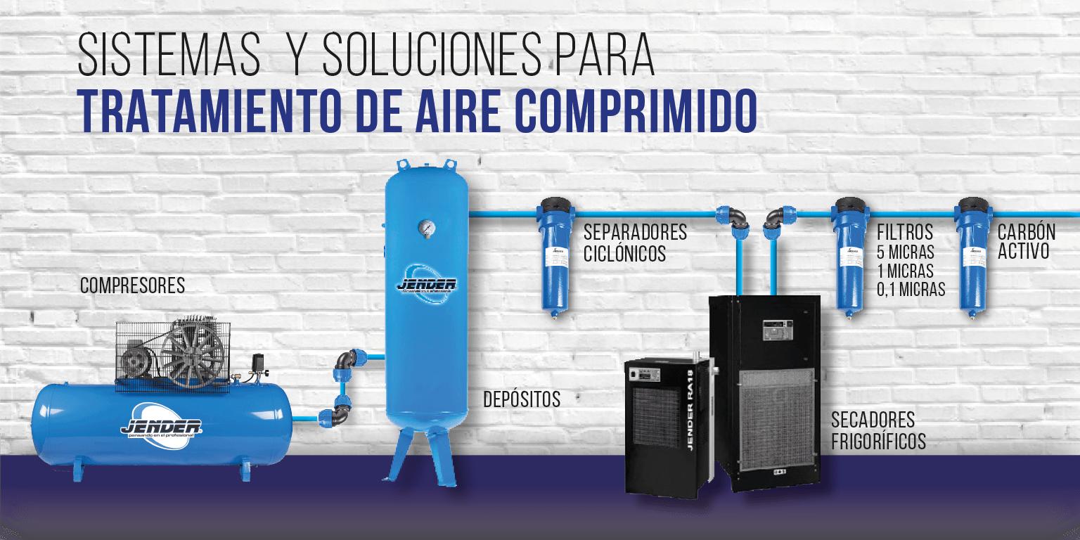 instalaciones_neumaticas_aire_comprimido_en _cuenca