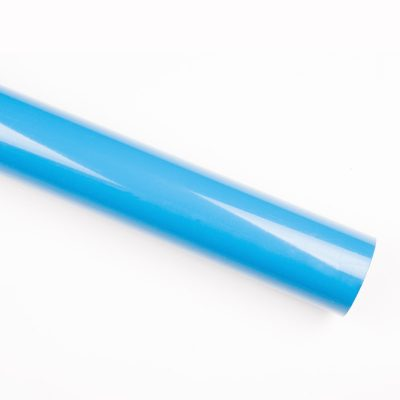 tubo-rapido-17x20