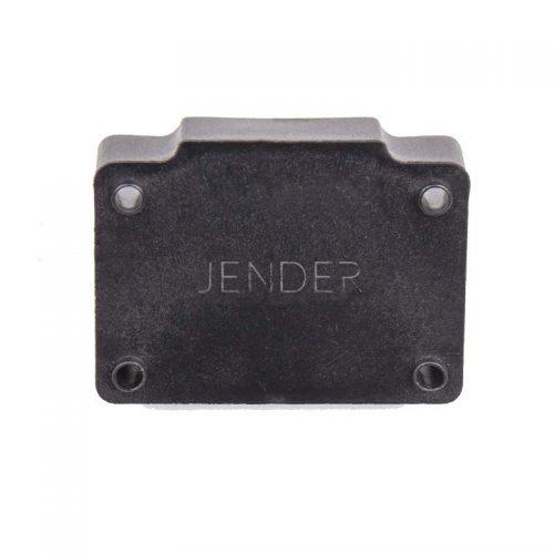 distanciador distribuidor Jender