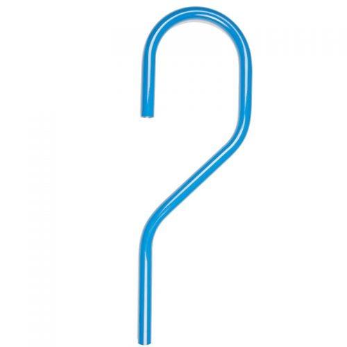 tubo curva Jender