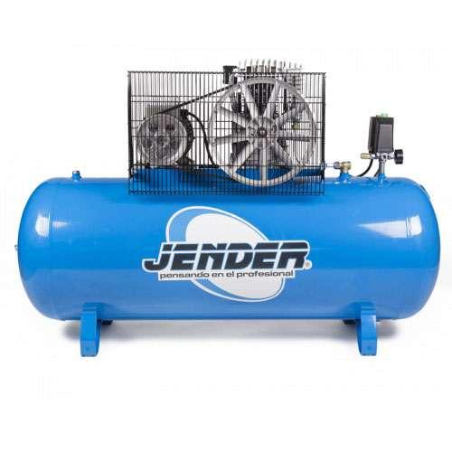 compresor 5.5cv 270 litros 500 x 500 Jender