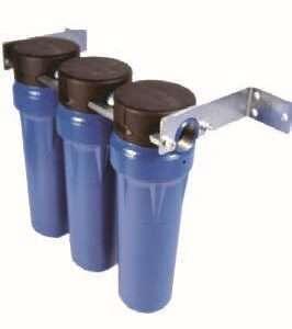 kit-conexion-triple-soporte-fijacion-1-2-jender