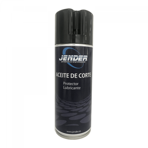 aceite_corte_protector_lubricante_jender