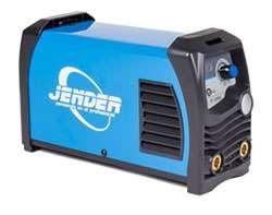Máquina Inverter Jender 180