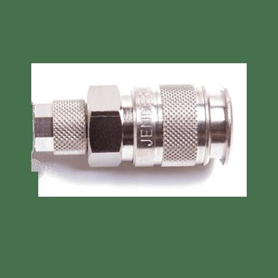 enchufe-rapido-multipresa-tubo-6-4-jender