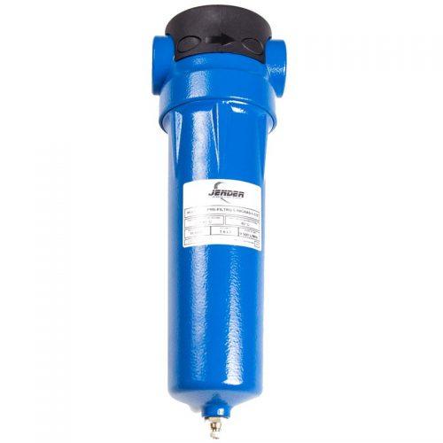 Filtro fino 1µm-JENDER-SKU:2351.919