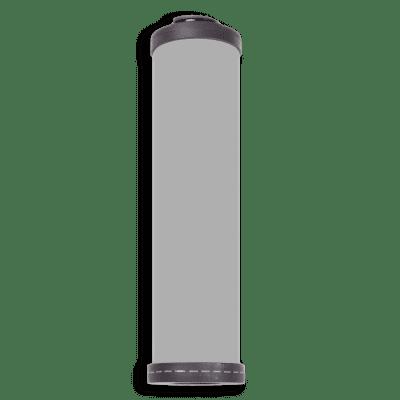 cartucho-filtrante-carbon-activo-media-jender