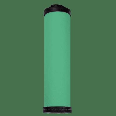 cartucho-filtrante-cero-con-una-micra-de-media-jender