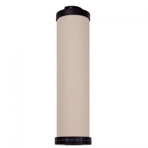 cartucho filtrante 5 micras dos pulgadas y media Jender