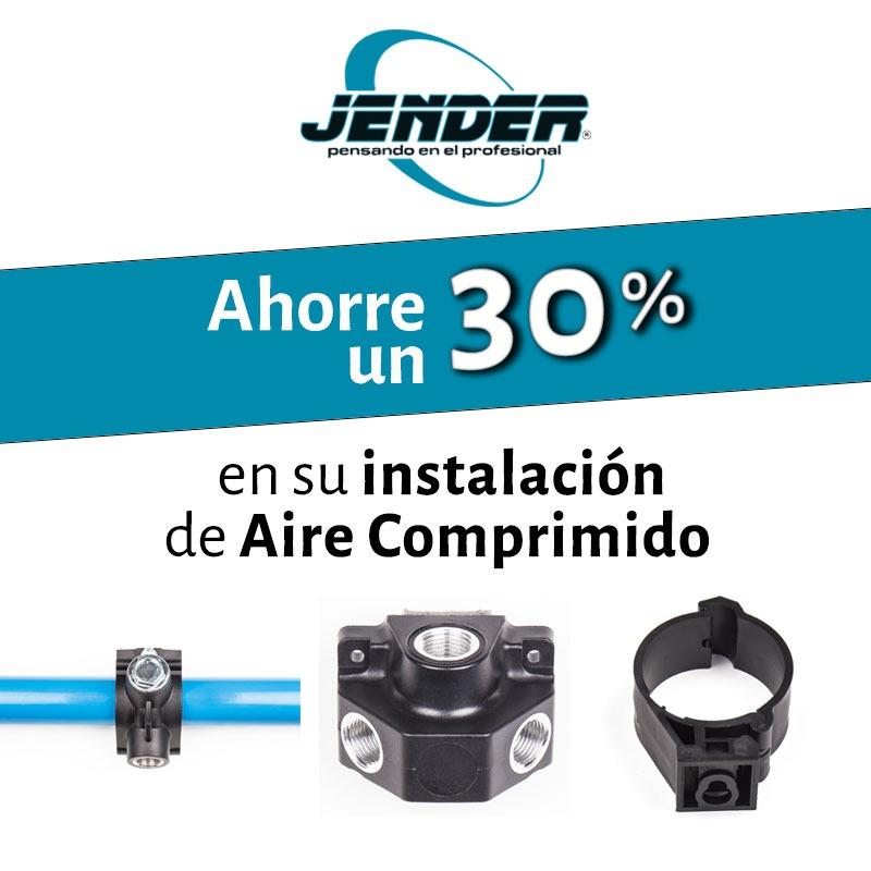 aire_comprimido_asturias