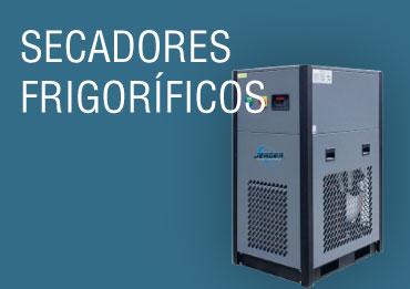 secadores frigoríficos home entrada jender