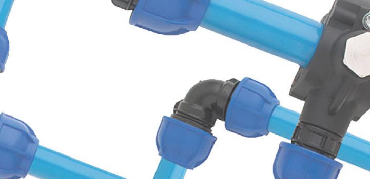 instalaciones de aire comprimido jender slider