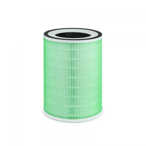 Filtro Hepa para Purificador aire Eolo 500