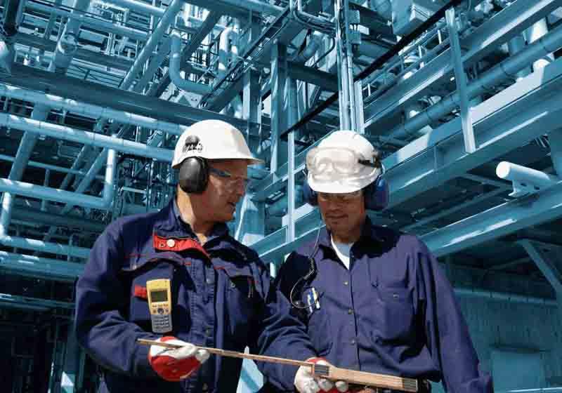 servicios jender banner imagen trabajadores